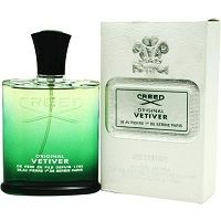 Creed-Vetiver-Cologne-review