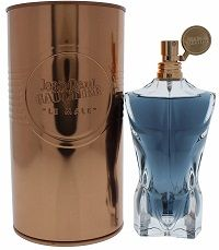 Jean-Paul-Gaultier-Le-Male-Essence-De-Parfum