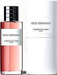 Maison-Christian-Dior-Perfume-Review