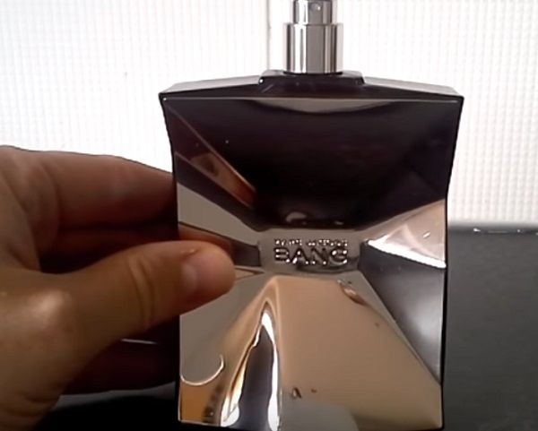 Marc-Jacobs-Bang-Cologne