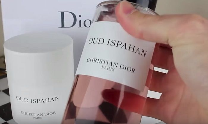 OUD-ISPAHAN-by-CHRISTIAN-DIOR