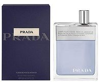 Top 5 best Prada cologne For Men 4