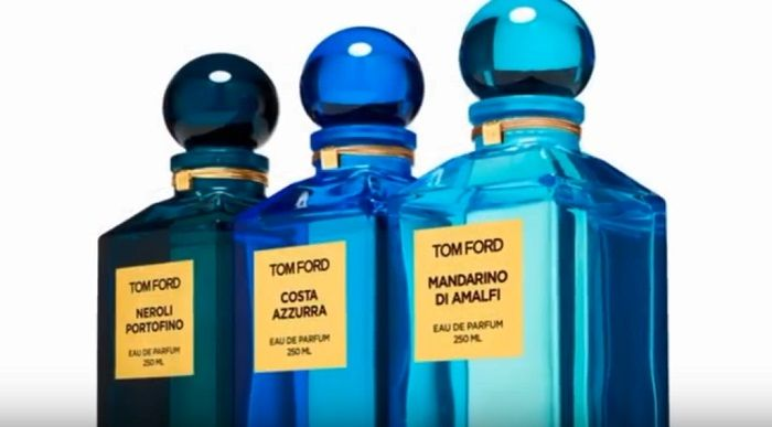 Tom-Ford-Costa-Azzurra-reviews