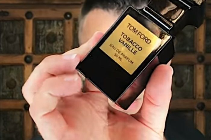 Tom-Ford-Tobacco-Vanille-Cologne