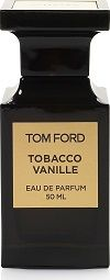 Tom-Ford-Tobacco-Vanille-Reviews