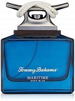 Tommy-Bahama-cologne-review