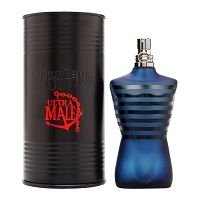 Ultra-Male-by-Jean-Paul-Gaultier
