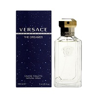 Versace-Dreamer-Cologne-Review