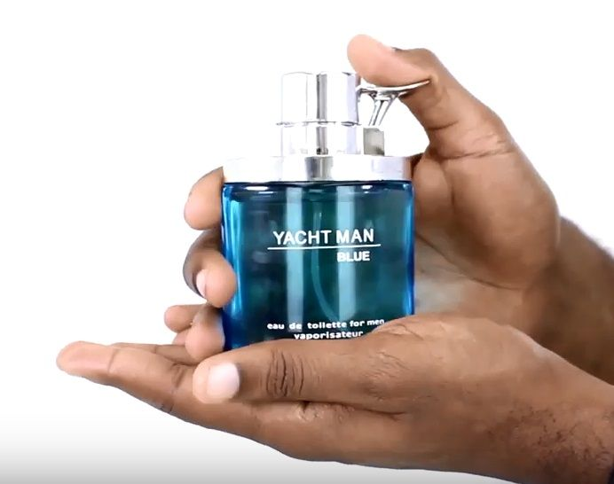 Yacht-Man-Blue-Eau-de-toilette-Spray