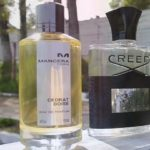What-Fragrance-Is-Similar-to-Creed-Aventus