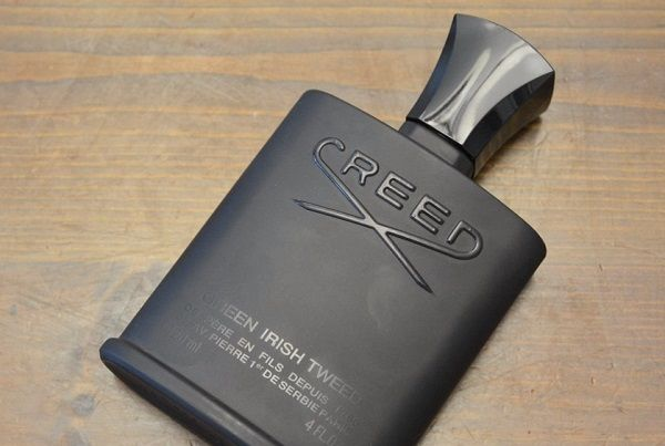 Where-Can-I-Buy-Creed-Perfume-In-The-USA
