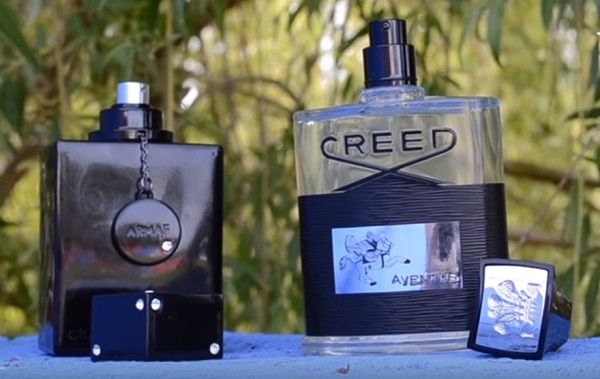 Creed-Aventus-VS-Armaf-Club-de-Nuit-Intense-For-Men