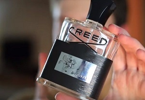 Creed-Aventus-vs-Dior-Sauvage