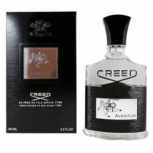 Roja Elysium vs Creed Aventus: Not for mere mortals 5