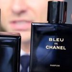 Blue-De-Chanel-Perfumes-For-Men