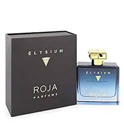 Roja Elysium vs Creed Aventus: Not for mere mortals 3