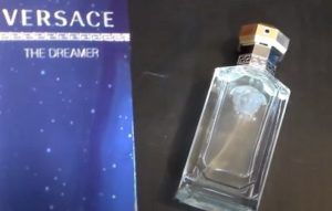 What-Does-Mens-Versace-Dreamer-Smell-Like