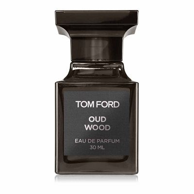 What-Does-Tom-Ford-Oud-Wood-Smell-Like