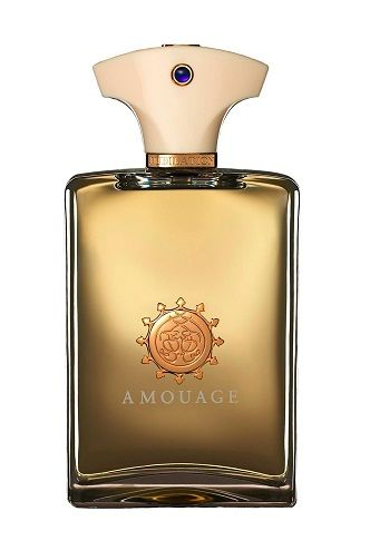 Amouage-Interlude-Man-Vs-Jubilation