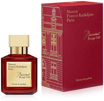 Is-Baccarat-Rouge-540-Unisex
