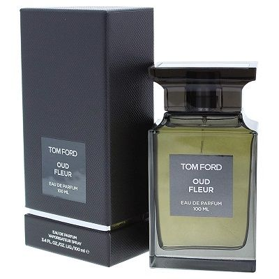 Tom Ford Oud Fleur Vs Oud Wood: Searching for the Oud Note 1