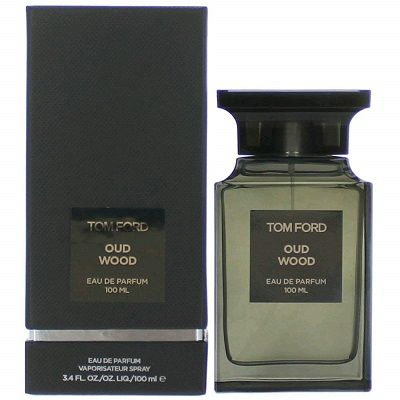 Tom Ford Oud Fleur Vs Oud Wood: Searching for the Oud Note 2