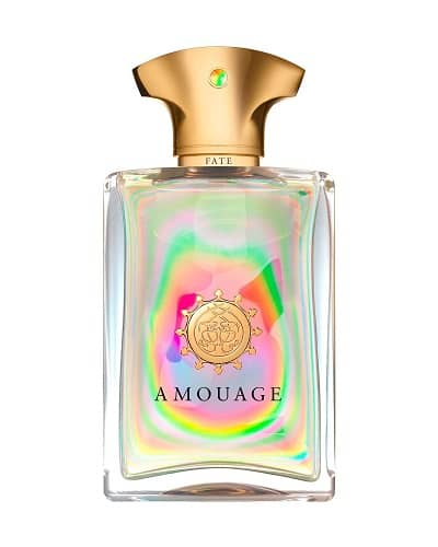 The Best Perfume Amouage Bracken Man Review 9