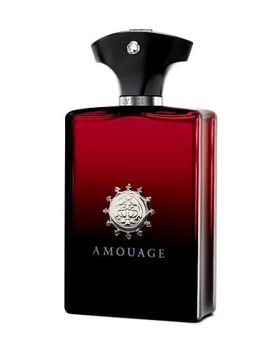 The Best Perfume Amouage Bracken Man Review 15