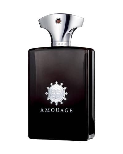 The Best Perfume Amouage Bracken Man Review 14