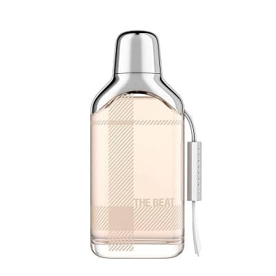 Burberry The Beat Men's Cologne Review 6