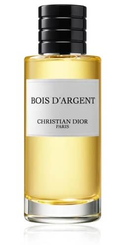 Amazing Fragrance Christian Dior Oud Ispahan Review For Men and Women 10
