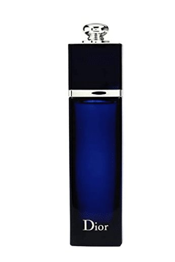 Amazing Fragrance Christian Dior Oud Ispahan Review For Men and Women 8