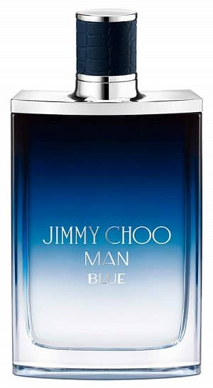 Quick Review of Jimmy Choo Man Intense Cologne 5