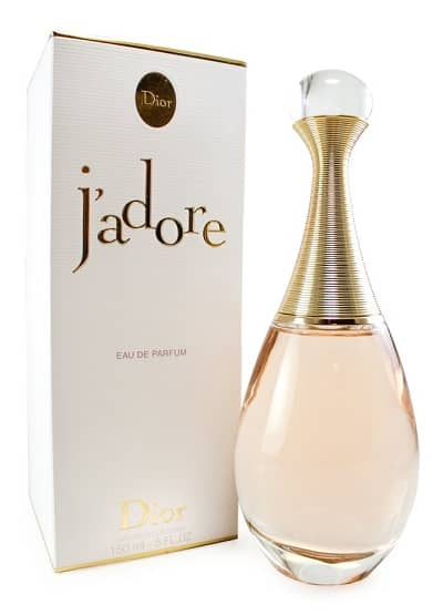Amazing Fragrance Christian Dior Oud Ispahan Review For Men and Women 9